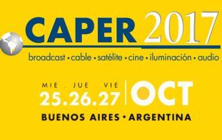 capper2017